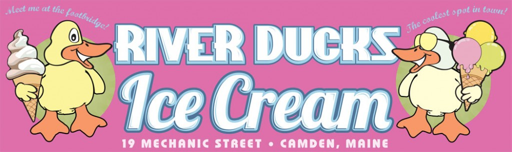 RiverDucks-Banner-web