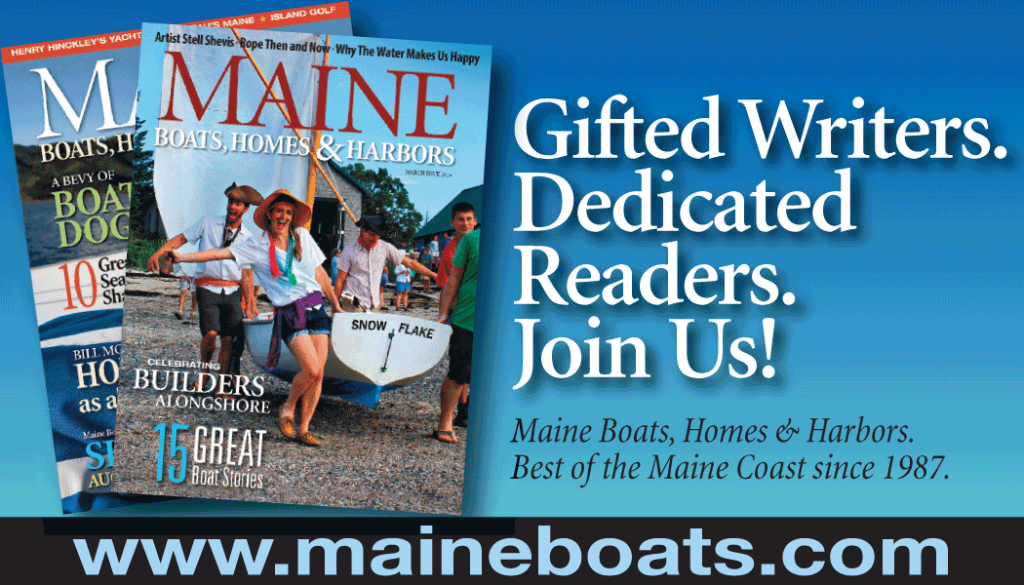 Maine-Boats,-Homes-and-Harbors