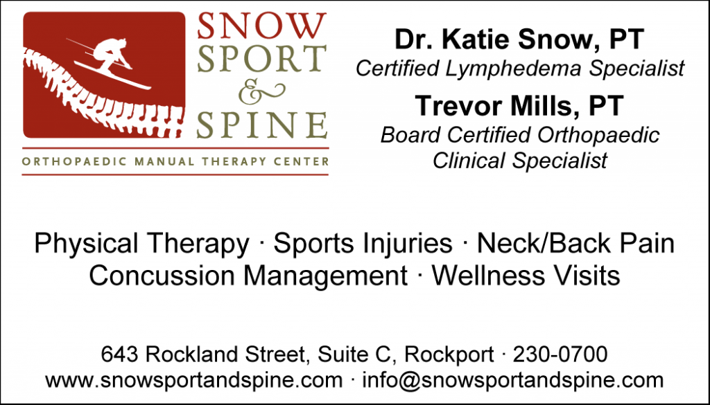 Snow,-Sport-and-Spine