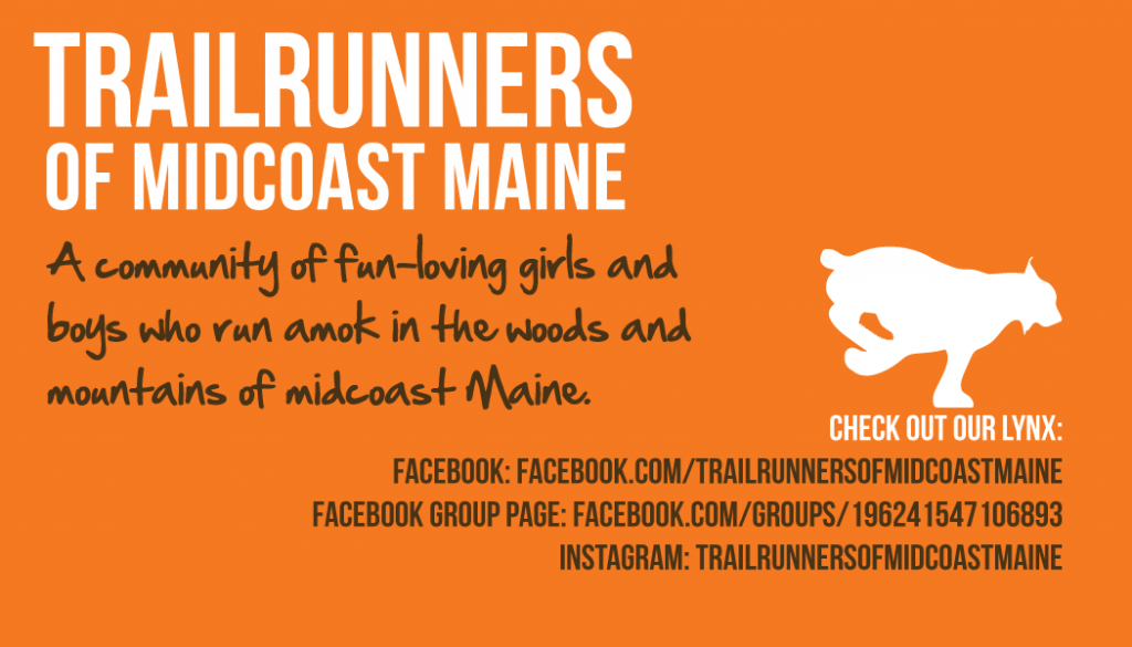 Trail-Runners-of-Midcoast-Maine